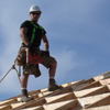 Home addition contractors Toronto