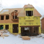 69 Raymore Dr