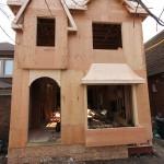 10 Jedburgh Custom Home